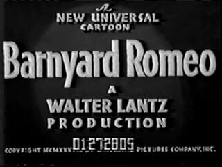 Barnyardromeo-title