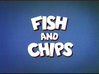 Fishandchips-title-1-