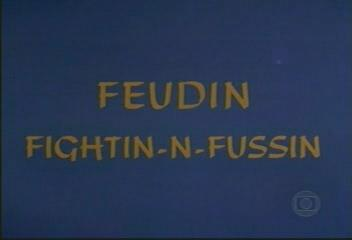 Fussin-title-1-