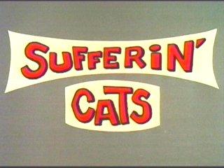 Sufferincats-title-1-