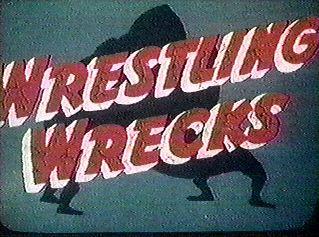 Wrestling-title-1-