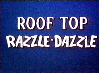 Rooftoprd-title-1-
