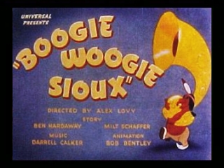Boogiewoogiesioux-title-1-