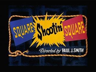 Square-title-1-