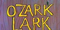 Ozark Lark