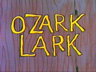 Ozark-title-1-