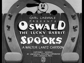 Spooks-title-1-