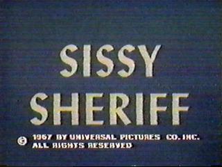 Sissy-title-1-