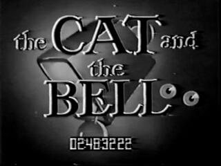 Catbell-title
