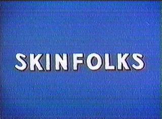 Skinfolks-title-1-