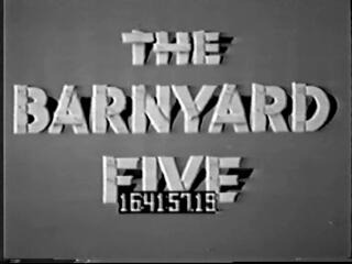 Barnyardfive-title