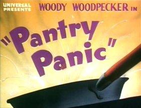 Pantrypanic TITLE-1-