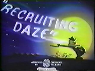 Recruiting-title-1-