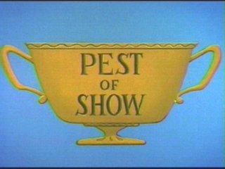 Pestofshow-title-1-