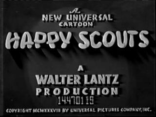 Happyscouts-title
