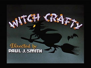 File:Witchcrafty-title-1-.jpg