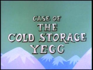 Coldstorageyegg-title-1-