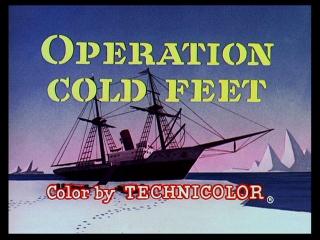 Coldfeet-title-1-(2)