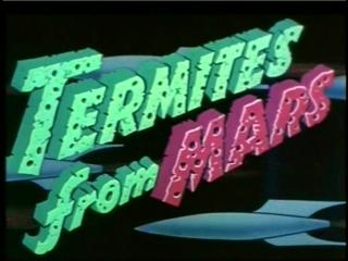 Termites-title-1-