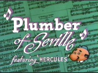 Plumberseville-title-1-