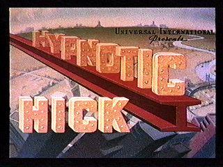 HypnotcihickTITLE-1-