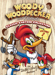 WoodyWoodpecker V2-1-
