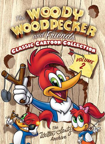 File:WoodyWoodpecker V2-1-.jpg