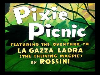 Pixiepicnic-title-1-