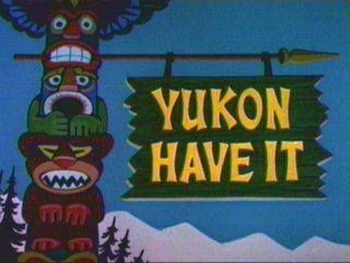 Yukon-title-1-