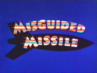 Misguidedmissle-title-1-