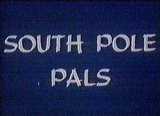 Southpole-title-1-