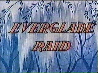 EvergladeraidTITLE-1-