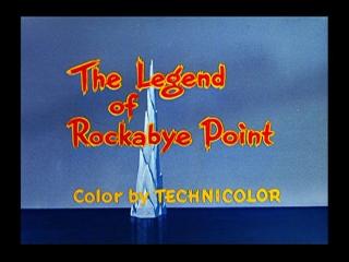 File:Rockabyepoint-title-1-.jpg