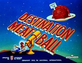 File:Destinationmeatball TITLE-1-.jpg