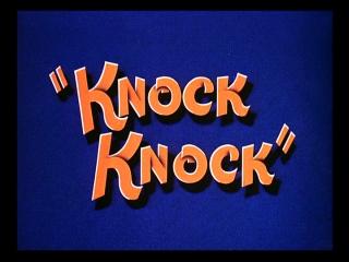 File:Knockknock-title-1-.jpg