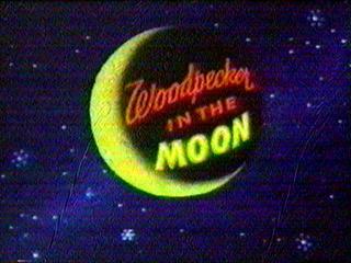 Moon-title-1-
