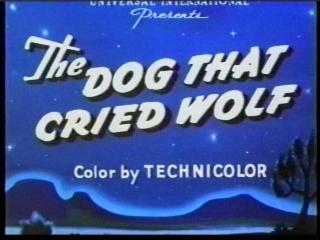File:Dogwolf-title-1-.jpg