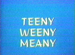 Teenyweeny-title-1-
