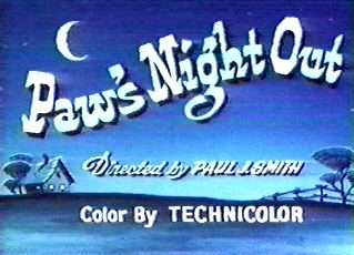 File:Pawsnightout-title-1-.jpg