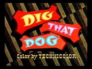 Digthatdog-title-1-