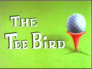 Teebird-title-1-