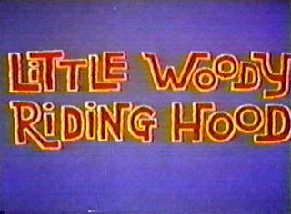 Woodyriding-title-1-
