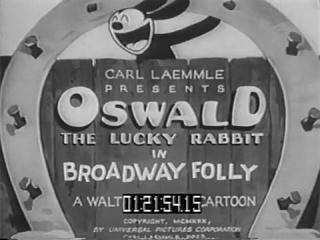 File:Broadwayfolly-title-1-.jpg