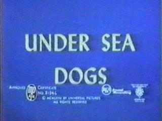 Undersea-title-1-