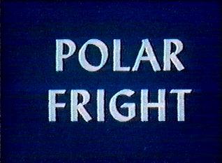 Polarfright-title-1-