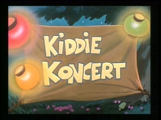 Kiddie-title-1-