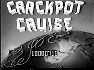Crackpot-title