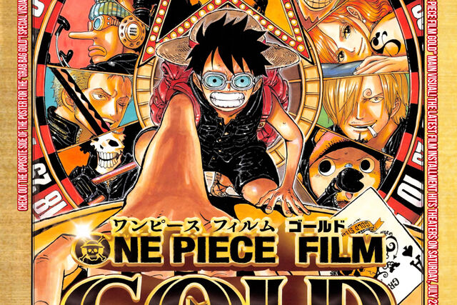 File:Slider-Film-Gold5.jpg