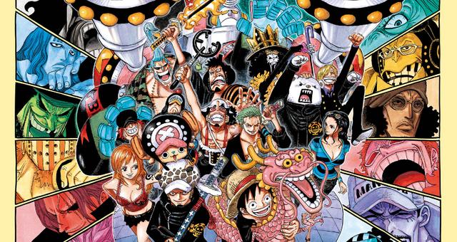 File:Slider-manga2.png