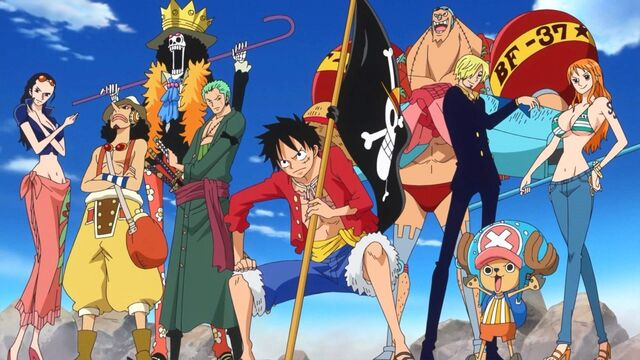 File:Sail Into the World of One Piece6.jpg